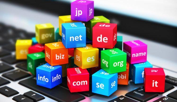 Какво е домейн?