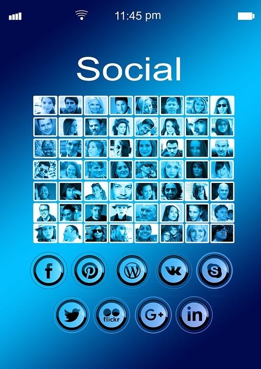 SiteMar-social-3