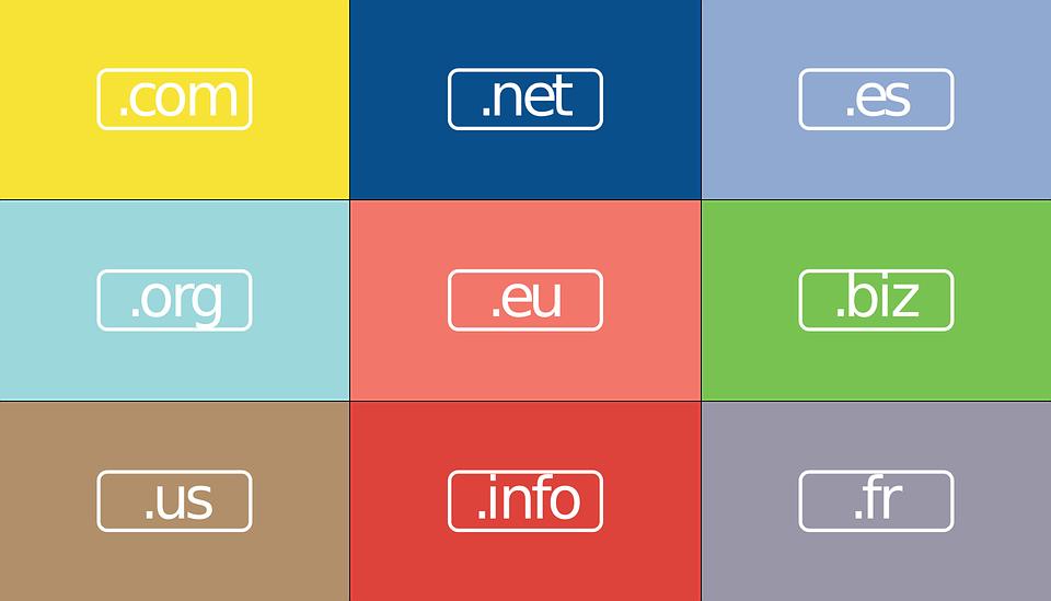SiteMar-domain