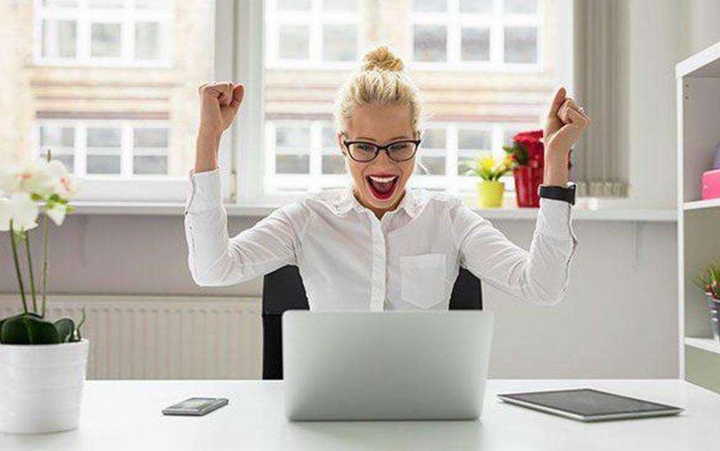 онлайн бизнес за жени