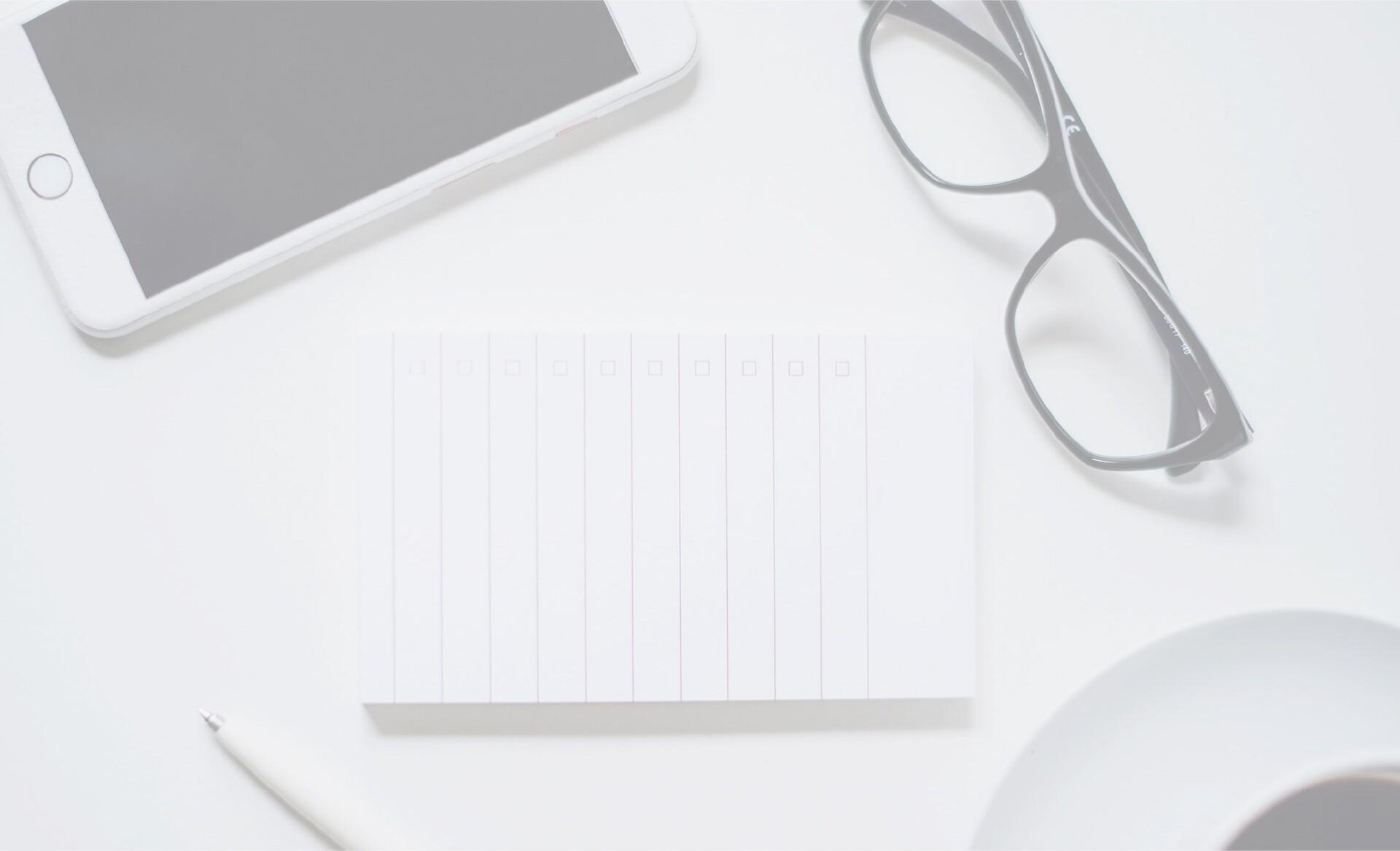 Сайтмар Sitemar изработка и поддръжка на сайт, НАЧАЛО, Изработка на сайт, банери и страници в социални мрежи