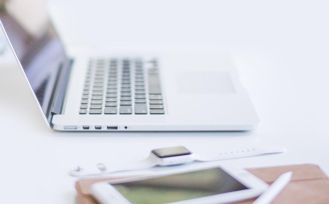 Социални медии услуги Сайтмар Sitemar, Социални медии, Дигитално студио Сайтмар | Уеб дизайн и реклама