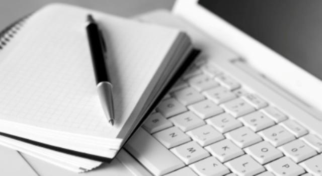 поддръжка на уеб сайт Сайтмар услуги, Поддръжка на уеб сайт, Изработка на сайт, банери и страници в социални мрежи