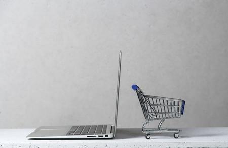 изработка на уеб сайт Сайтмар, Изработка на уеб сайт, Дигитално студио Сайтмар   Уеб дизайн и реклама