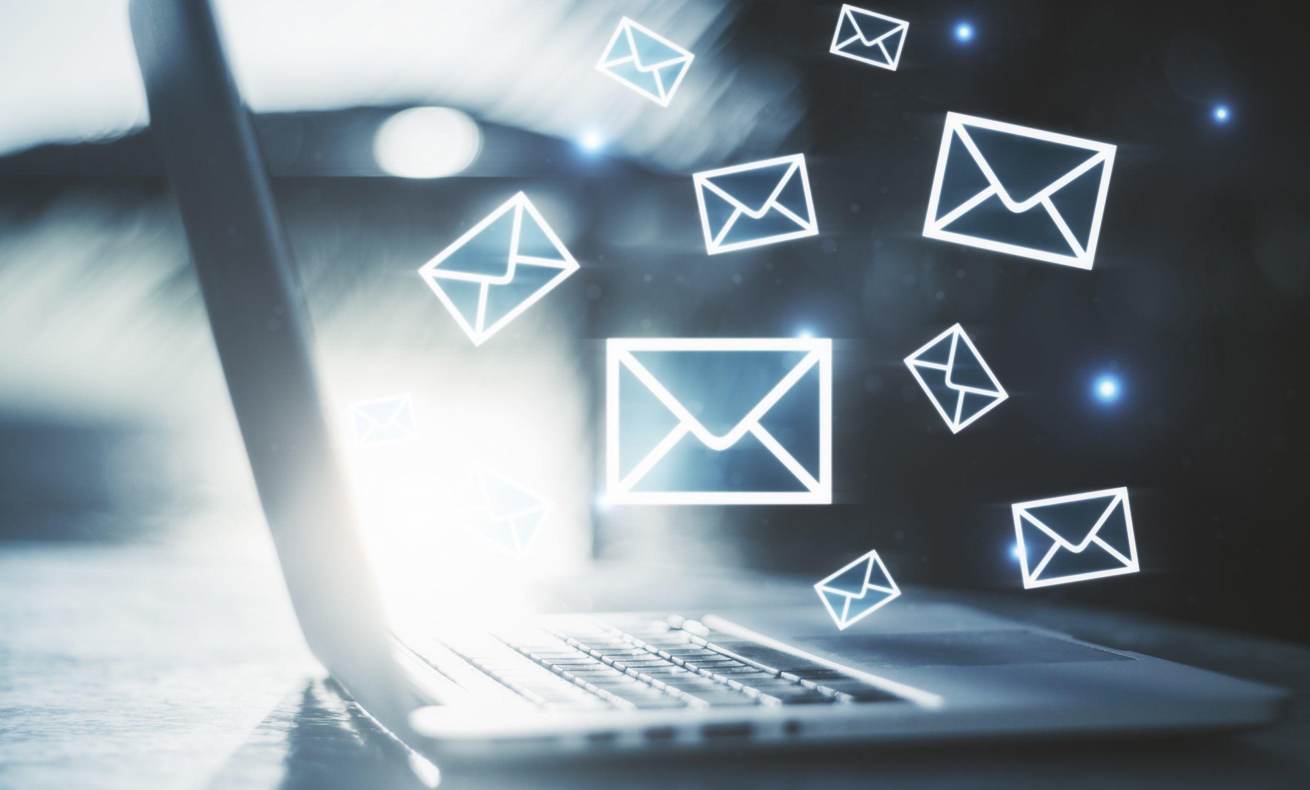 Имейл маркетинг услуги Сайтмар Sitemar, Имейл маркетинг, Дигитално студио Сайтмар   Уеб дизайн и реклама