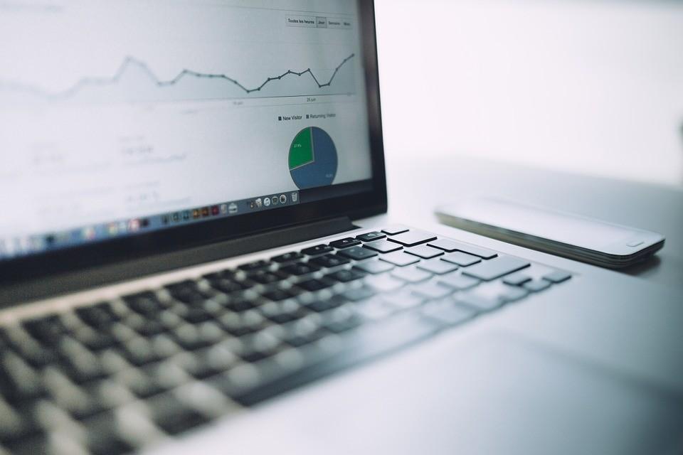 Копирайтинг писане на съдържание преводи услуги Сайтмар Sitemar, Копирайтинг и преводи, Дигитално студио Сайтмар | Уеб дизайн и реклама